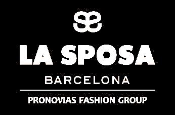 La_Sposa