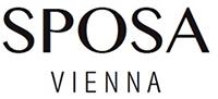 Sposa Vienna Logo